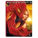 Spider-Man 2 (Spiderman) (DVD)