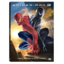 Spider-Man 3 (Spiderman) (DVD) DÁME VÁM NÁKUP ZA 1500 KČ ZDARMA