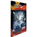 Stalo se - edice Cinema club (DVD) DÁME VÁM NÁKUP ZA 1500 KČ ZDARMA