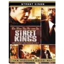 Street Kings - Hvězdná edice (DVD)