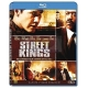 Street Kings (Bluray)