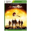 Sunshine - edice Cinema club (DVD) DÁME VÁM NÁKUP ZA 1500 KČ ZDARMA