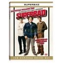 Superbad - prodloužená necenzurovaná verze - Hvězdná edice (DVD) DÁME VÁM NÁKUP ZA 1500 KČ ZDARMA