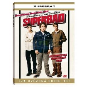 https://www.filmgigant.cz/13673-12803-thickbox/superbad-prodlouzena-necenzurovana-verze-edice-hvezdna-edice-dvd.jpg