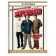 Superbad - prodloužená necenzurovaná verze - Edice Hvězdná edice (DVD)