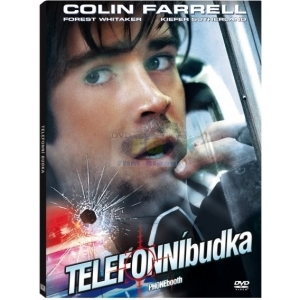 https://www.filmgigant.cz/13674-12804-thickbox/telefonni-budka-dvd.jpg