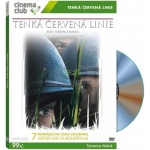 https://www.filmgigant.cz/13675-12808-thickbox/tenka-cervena-linie-edice-cinema-club-dvd.jpg