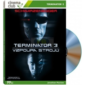 https://www.filmgigant.cz/13676-12811-thickbox/terminator-3-vzpoura-stroju-edice-cinema-club-dvd.jpg