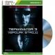 Terminator 3: Vzpoura strojů - Edice Cinema club (DVD)