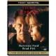 Tichý nepřítel - Edice Hvězdná edice (DVD)