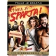 Tohle je Sparta! - BEZ CENZŮRY - Edice Hvězdná edice (DVD)