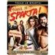 Tohle je Sparta! - BEZ CENZŮRY - Hvězdná edice (DVD)