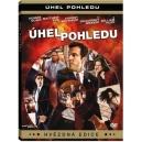 Úhel pohledu - Hvězdná edice (DVD) DÁME VÁM NÁKUP ZA 1500 KČ ZDARMA