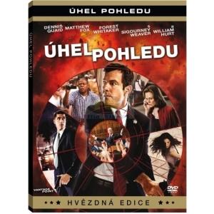 https://www.filmgigant.cz/13679-12820-thickbox/uhel-pohledu-edice-hvezdna-edice-dvd.jpg