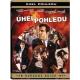Úhel pohledu - Edice Hvězdná edice (DVD)