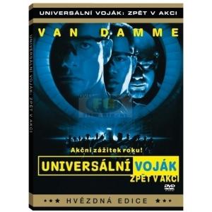 https://www.filmgigant.cz/13680-12822-thickbox/universalni-vojak-2-zpet-v-akci-edice-hvezdna-edice-dvd.jpg