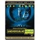 Universální voják 2: Zpět v akci - Edice Hvězdná edice (DVD)