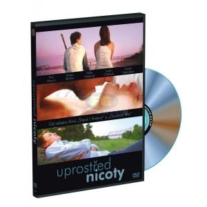 https://www.filmgigant.cz/13681-12823-thickbox/uprostred-nicoty-dvd.jpg