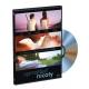 Uprostřed nicoty (DVD)