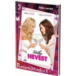 https://www.filmgigant.cz/13682-12826-thickbox/valka-nevest--edice-romanticka-edice-ii-disk-3-dvd.jpg