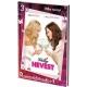 Válka nevěst - Edice Romantická edice II. disk 3 (DVD)