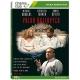 Válka Roseových - edice Cinema club (DVD)