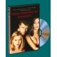 Velmi nebezpečné známosti 1 (DVD)