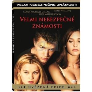 https://www.filmgigant.cz/13685-12833-thickbox/velmi-nebezpecne-znamosti-1-edice-hvezdna-edice-dvd.jpg