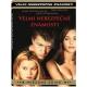 Velmi nebezpečné známosti 1 - Edice Hvězdná edice (DVD)