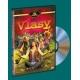Vlasy (DVD)