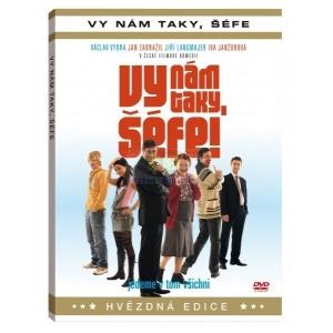 https://www.filmgigant.cz/13689-12839-thickbox/vy-nam-taky-sefe--hvezdna-edice-dvd.jpg
