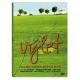 Výlet (DVD)
