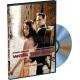 Walk the Line (Láska spaluje) (DVD)