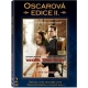 Walk the Line (Láska spaluje) - Oscarová edice II. (Disk 2) (DVD) DÁME VÁM NÁKUP ZA 1500 KČ ZDARMA