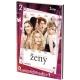 Ženy - Edice Romantická edice II. disk 2 (DVD)