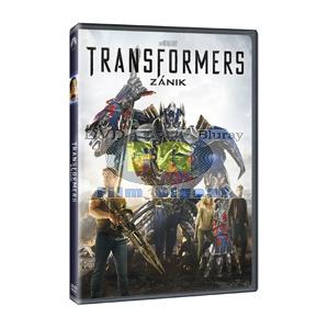 https://www.filmgigant.cz/13705-17789-thickbox/transformers-4-zanik-dvd.jpg