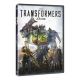 Transformers 4: Zánik (DVD) 19.11.2014