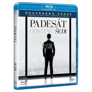 https://www.filmgigant.cz/13711-20749-thickbox/50-odstinu-sedi-prodlouzena-verze-padesat-odstinu-sedi-bluray.jpg