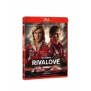 Rivalové (Bluray)