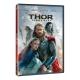 Thor 2: Temný svět (Marvel) (DVD)