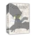 Hra o trůny 3. série 5DVD (DVD)