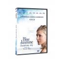Jasmíniny slzy (DVD)