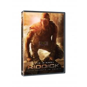 https://www.filmgigant.cz/13725-12908-thickbox/riddick-dvd.jpg