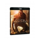 Riddick - režisérská verze (Bluray)