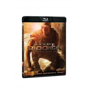 https://www.filmgigant.cz/13726-12910-thickbox/riddick--reziserska-verze-bluray.jpg