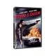 Závod s časem (DVD)