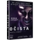 Očista (DVD)