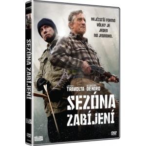 https://www.filmgigant.cz/13733-12929-thickbox/sezona-zabijeni-dvd.jpg