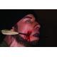 Sezóna zabíjení (DVD)