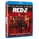 Red 2 (Bluray)